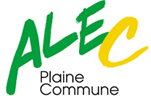 ALEC PLAINE COMMUNE
